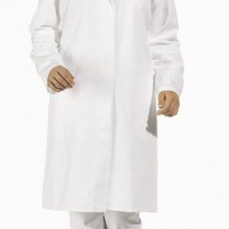HACCP delovna halja ženska