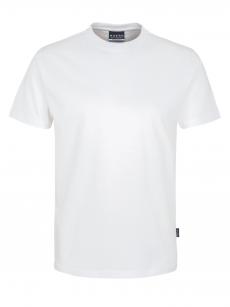 Majica T-shirt Coolmax MW-1015