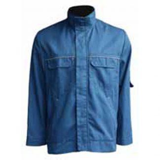 Delovna jakna ALARA ultramarin