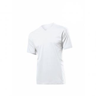 Majica T-shirt Classic V ST2300