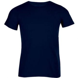 Majica moška T-shirt organic 3011