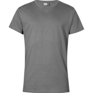Majica T-shirt Premium V-izrez Moška 3025