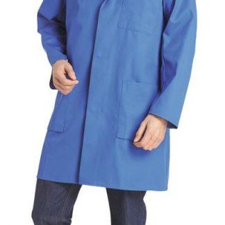 Leiber delovna halja moška 492