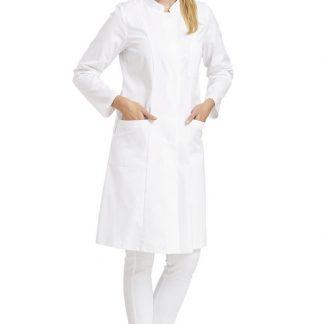 Leiber delovna halja ženska 5791
