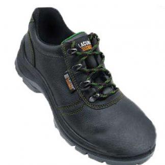 Čevlji Worktime Strong nizki brez var.kap. 6209 02