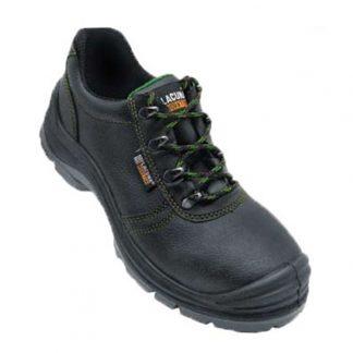 Čevlji Strong nizki z var.kap. 6219 S1