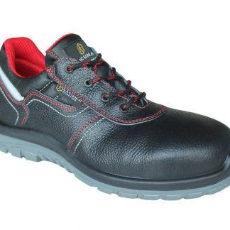 Čevlji Strong nizki z var.kap. S3 6239WTSMFL