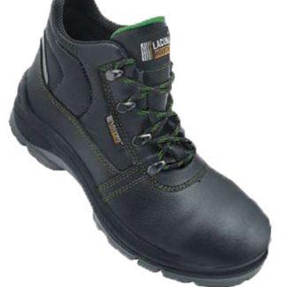 Čevlji Worktime Strong visoki brez var.kap. 6909