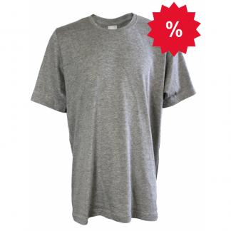 Majica T-shirt MW-90000