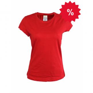 Majica T-shirt ŽENSKA MW-90001