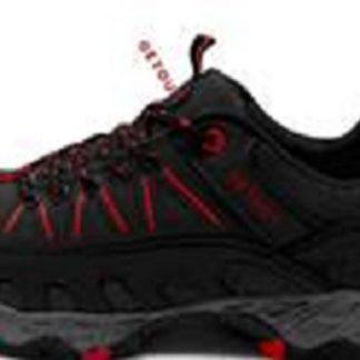 Čevlji Speed nizki 9SPEEDC