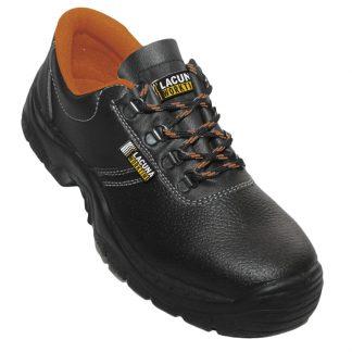 Čevlji Stelo nizki brez var.kap. 9STELL