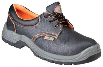 Čevlji nizki brez varnostne kapice Firsty