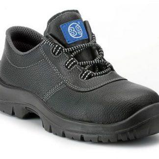 Čevlji nizki Image z varnostno kapico S3 SRC 5201