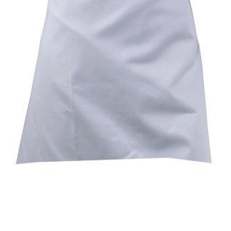 Predpasnik GASTRO kratek bel