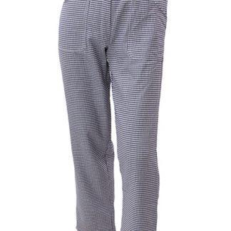Ženske hlače pepito PRO LINE