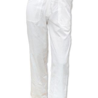 Ženske hlače GASTRO classic