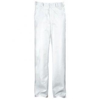 HACCP delovne hlače uniseks