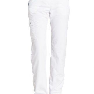 Leiber delovne hlače ženske 1140