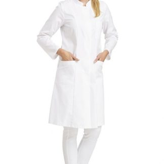 Leiber delovna halja ženska 5790