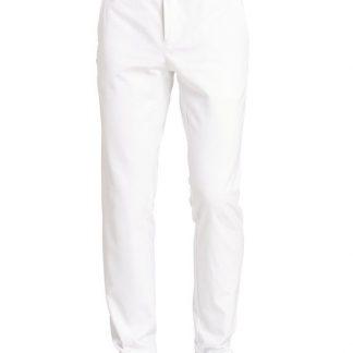 Leiber delovne hlače moške 7070