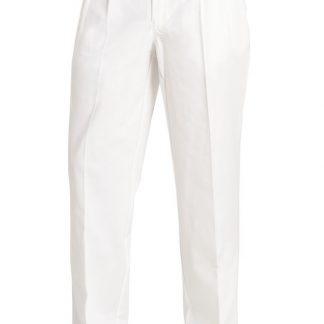Leiber delovne hlače moške 1410