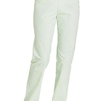 Leiber delovne hlače unisex 780