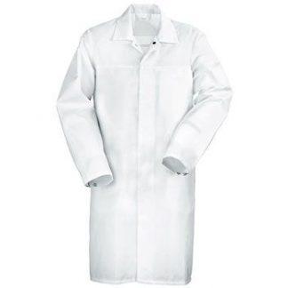 HACCP delovna halja uniseks