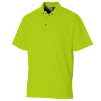 Polo majica Premium