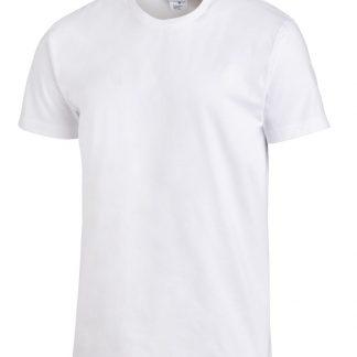 HACCP majica unisex 2447