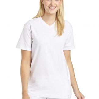 HACCP majica unisex 2448