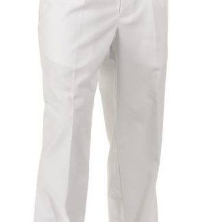 HACCP delovne hlače moške 7300