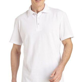 HACCP polo majica unisex 2516