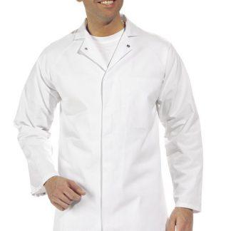 HACCP delovna jakna unisex 733