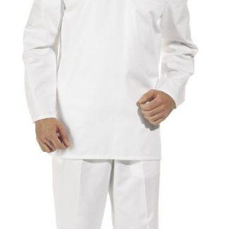 HACCP delovna jakna unisex 734