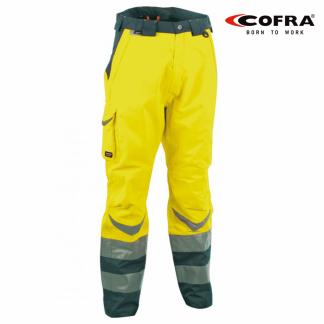 zimske_hlače_cofra_safe_v025-00