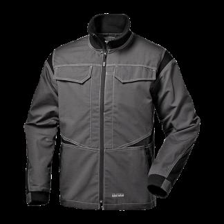 Delovna jakna HardWear Ripstop