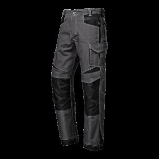 Delovne hlače HardWear Ripstop