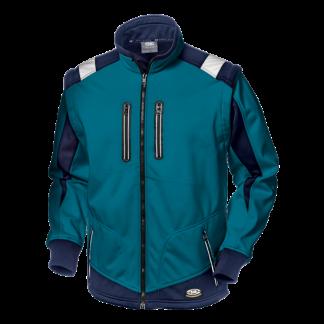 Softshell jakna Starflex 33911