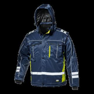 Zimska jakna Grizzly 34003