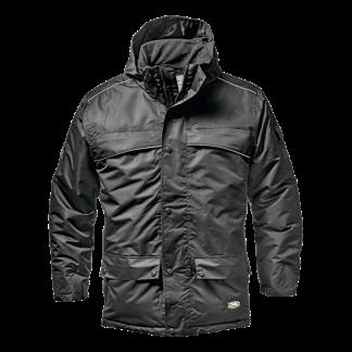 Zimska jakna Daytona 34010