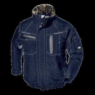 Zimska jakna Bomber Fortune 34025