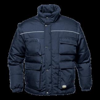 Zimska termo jakna 34055
