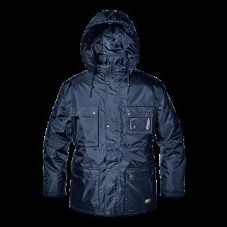 Zimska jakna Siberian 34102